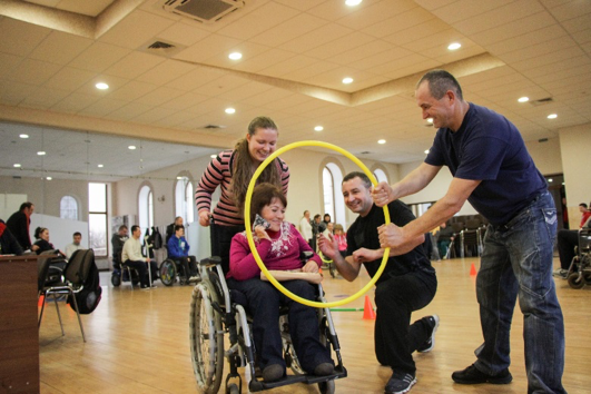 Ukraine_Doing Indoor Activities.png