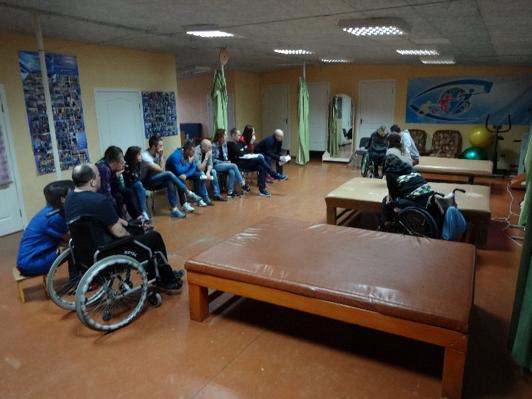 Rehab room_praying.png