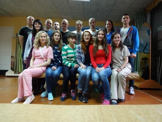 Ukraine Rehab Group.png