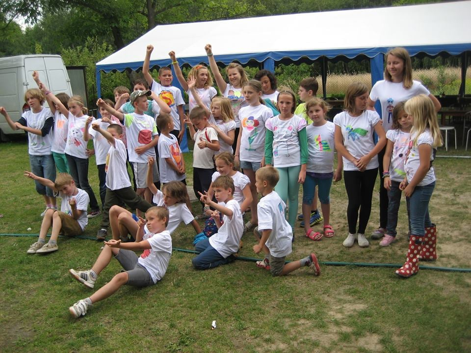 Children Ministry with Bolesta.jpg