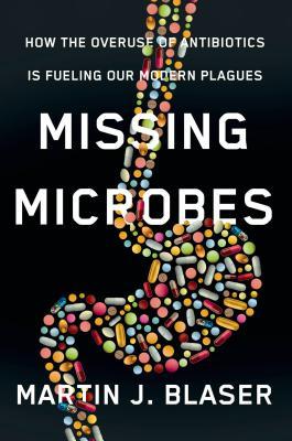 Missing Microbes Book.jpg