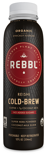 reishi-cold-brew.png