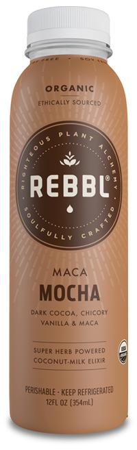 Maca-Mocha-1.png