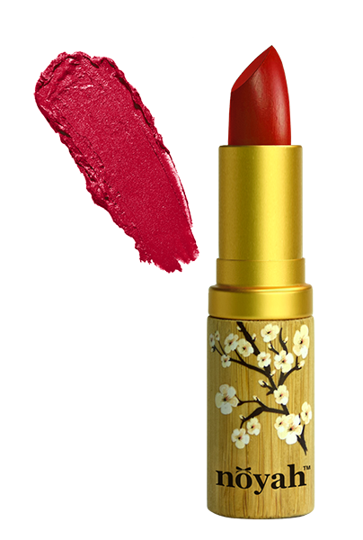 noyah_natural_lipstick_open_tube__with_daub_empire_red_404_600.png