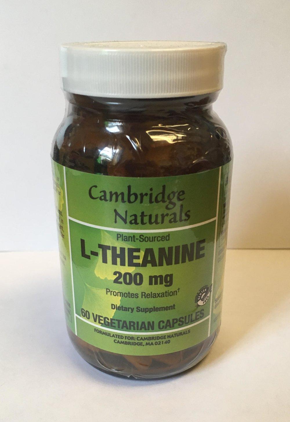 ltheanine.jpg