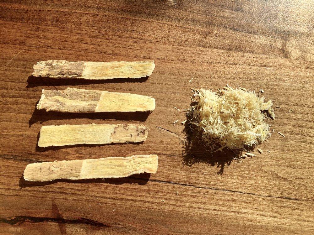 Astragalus Root _SZ.jpg