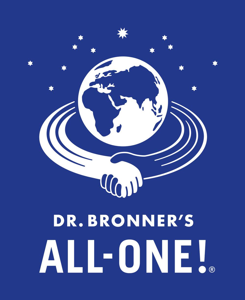 drbronners-logo-vert-negative-blue.jpg