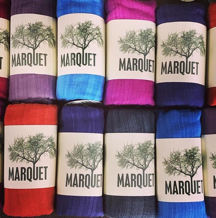 Marquet.jpg
