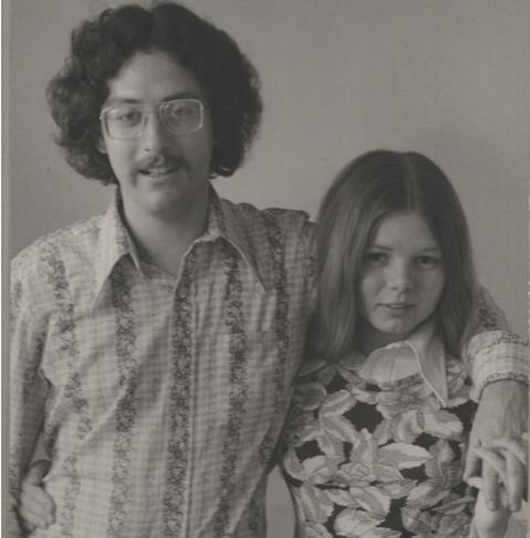 Michael.Elizabeth.1974+at+CN+copy.jpg