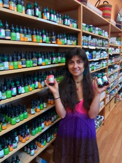 Plantlife and Herbalist & Alchemist.jpeg