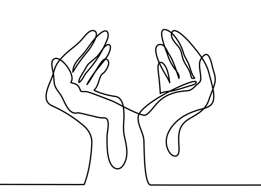 hands-palms-together-vector-15919871.jpg