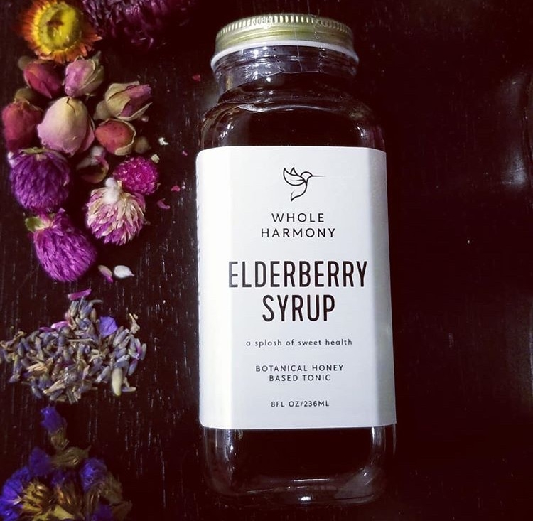 Whole Harmony Elderberry Syrup.jpg