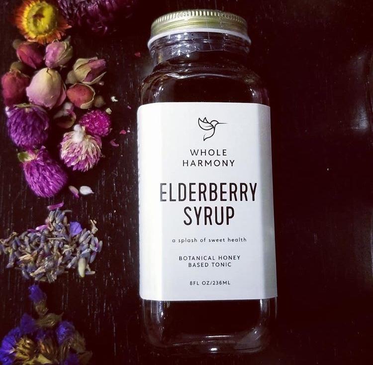 Whole Harmony Elderberry Syrup.jpg
