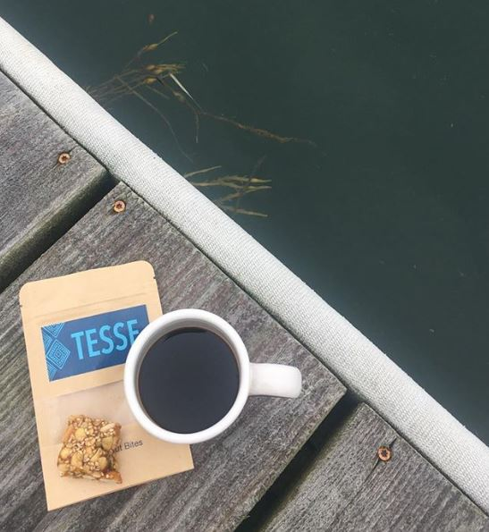 TESSE .JPG