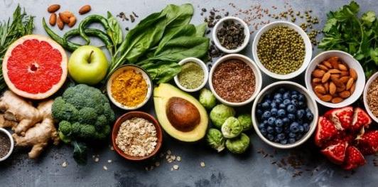 healthy+food.jpg