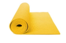 yoga-mat-yellow.jpg