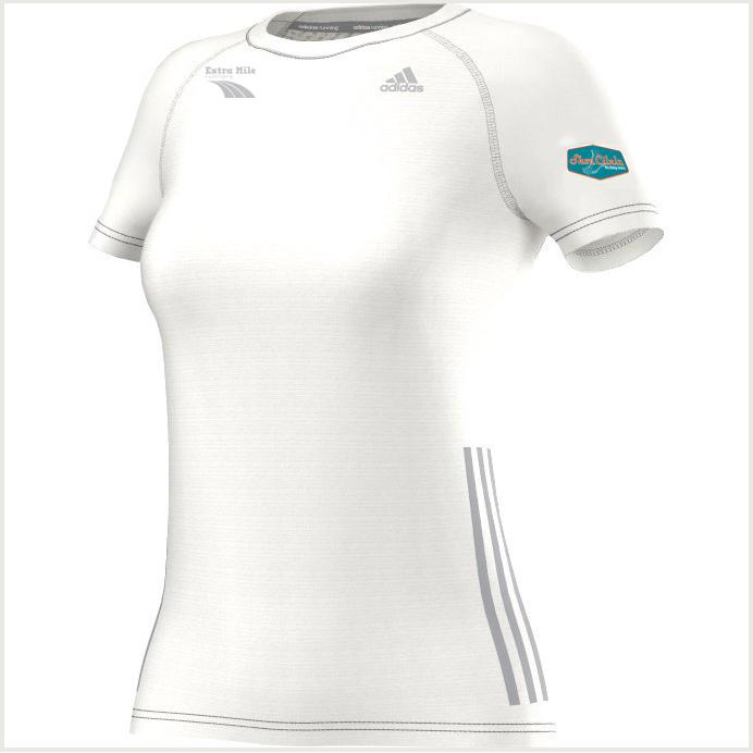 WhiteTshirt-frontlogo.jpg