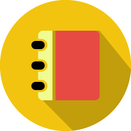 Diary-icon.png