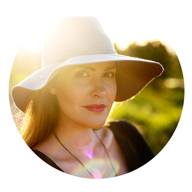 insiders-profile-images-adele-vegie-head.png