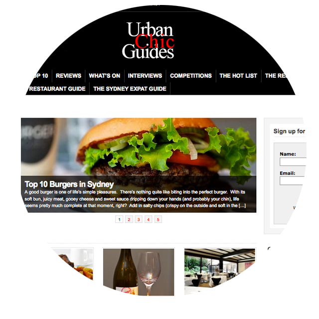 insiders-profile-images-urban-chic -guide.png