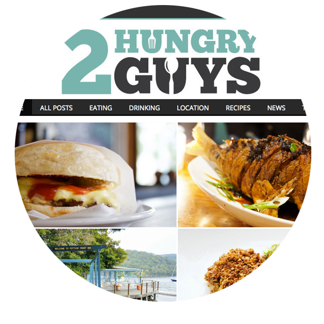 insiders-profile-images-2-hungry-guys-site.png
