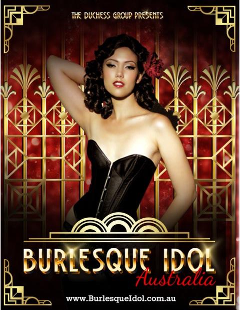 lola labelle burlesque idol new york australia