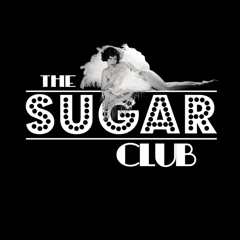 lola labelle burlesque london los angeles sugar club