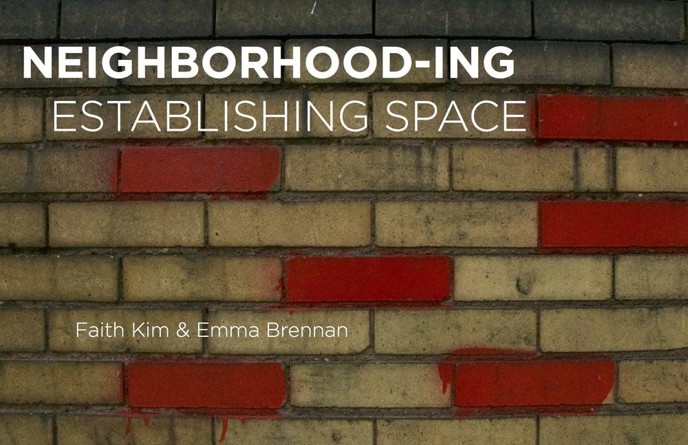 placing_neighborhooding_01.jpeg