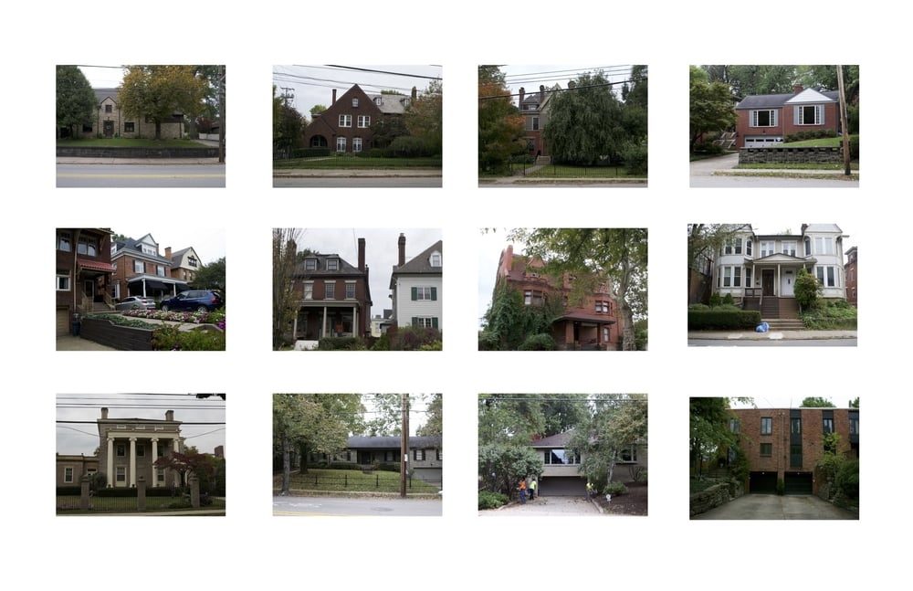 placing_neighborhooding_13.jpeg