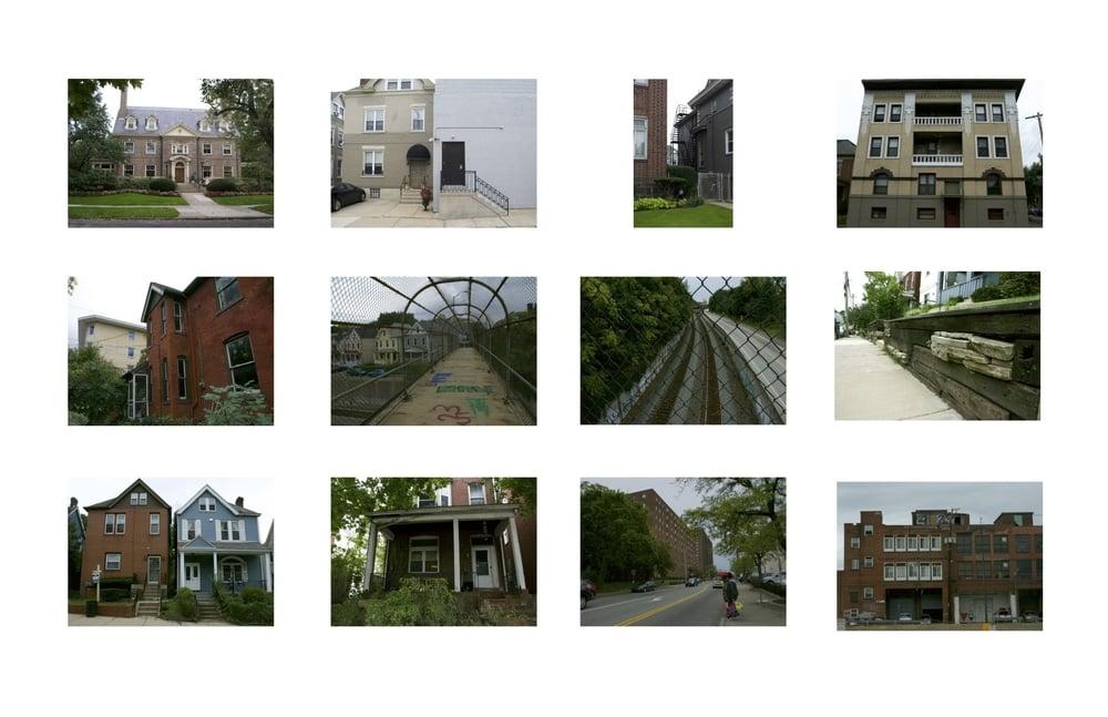 placing_neighborhooding_17.jpeg