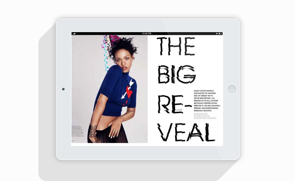 Feature+Spread(S).pdf-1.jpg
