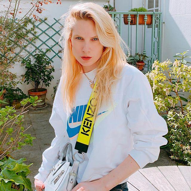 ⚜️Happy 🛒 filter⚜️ #sun - - - - - - 🍌🍌🍌🍌🍌🍌🍌🍌🍌🍌🍌🍌🍌🍌🍌🍌🍌🍌🍌🍌🍌🍌🍌🍌🍌🍌🍌🍌🍌🍌🍌🍌🍌🍌🍌🍌🍌🍌🍌🍌🍌🍌🍌🍌🍌🍌🍌🍌 #instagirl #blonde #girl #vsco #picoftheday  #kenzo #nike #igersfrance