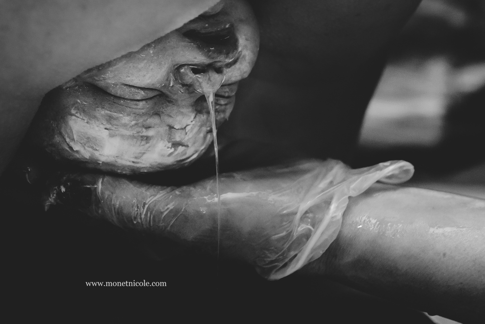 crowning-images-birth-photographer-denver