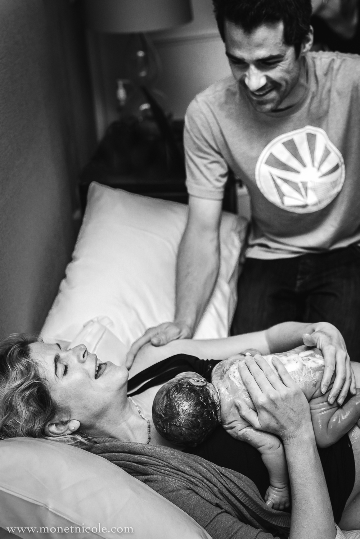 baby-born-joy-denver-birth-photography