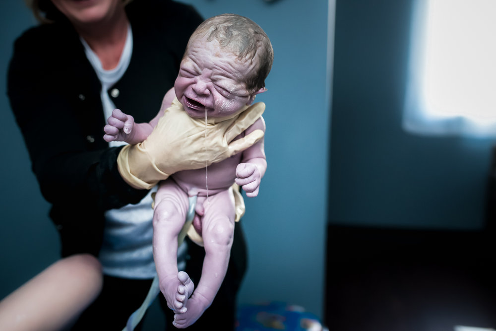 Denver-Center-Birth-Photography-Baby-Here