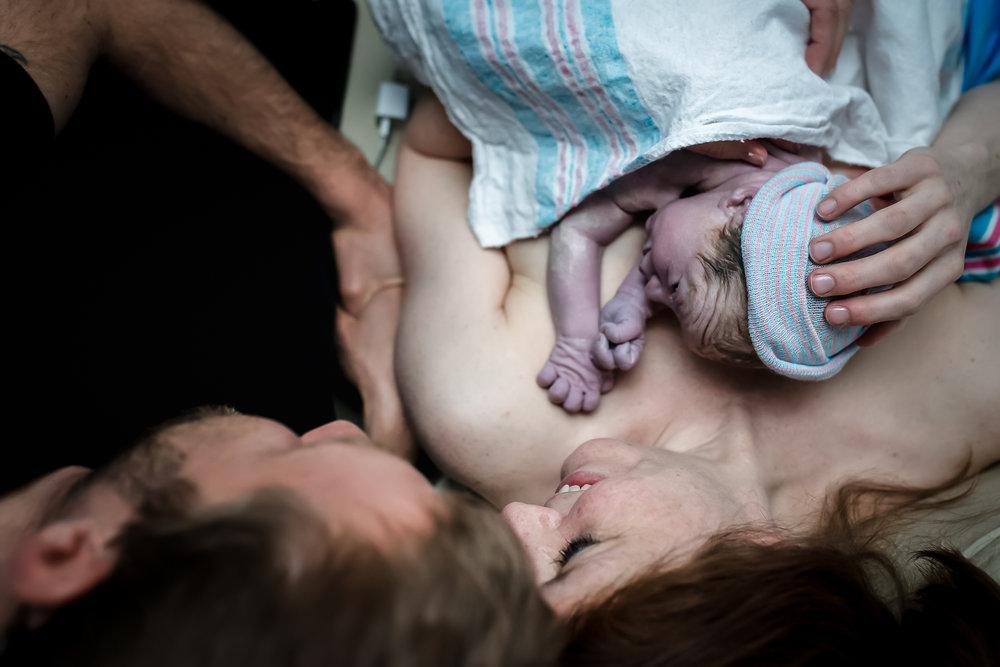 Denver-Center-Birth-Photography-Family