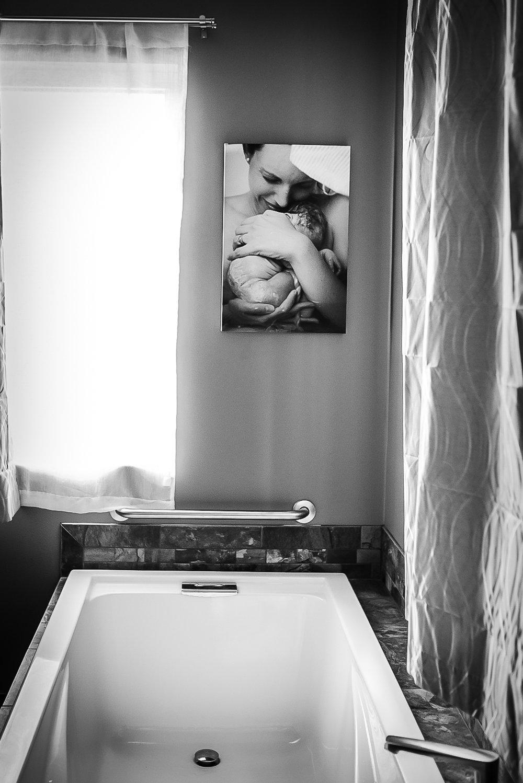 Denver-Center-Birth-Room