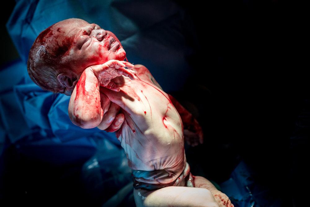 denver-birth-photographer-baby-born