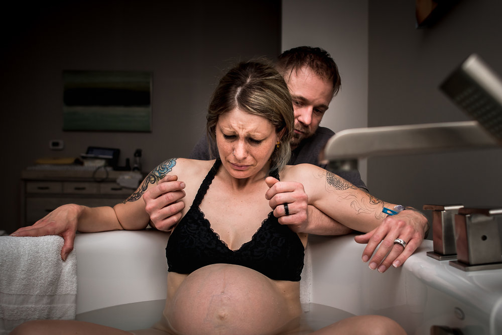 birth-tub-photography