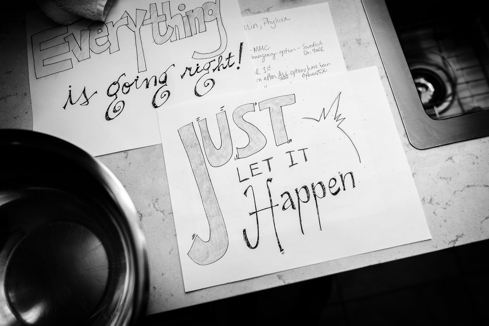 let-it-happen-birth-affirmation