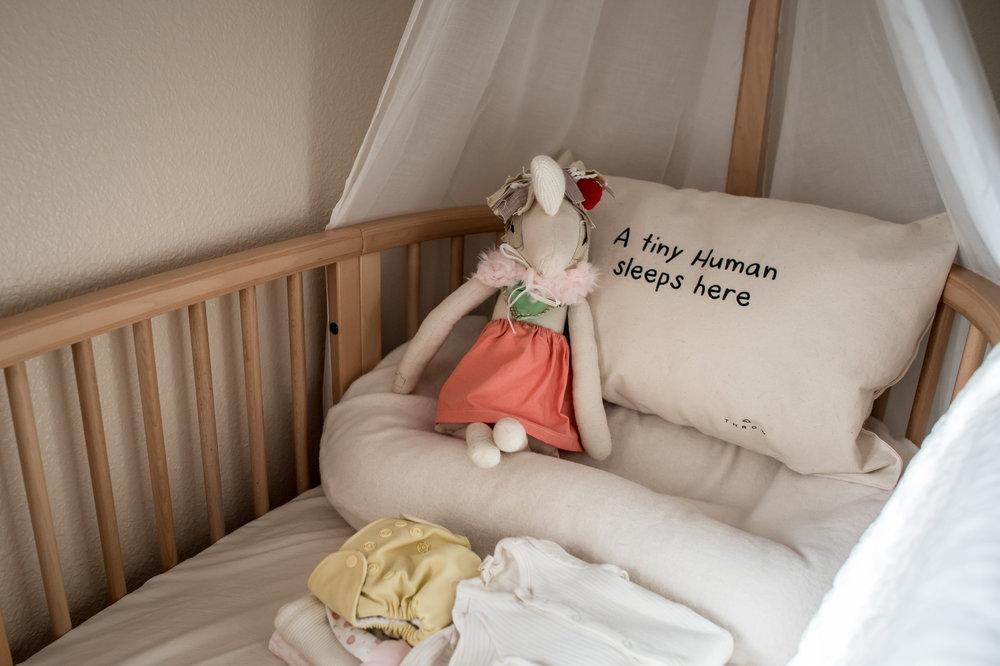 tiny-human-sleeps-here