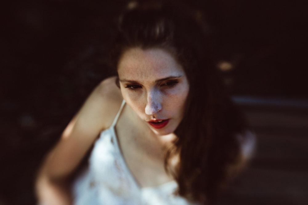 Monet-Nicole