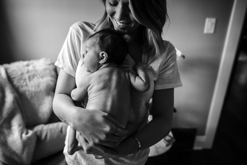 Emilia-Newborn-87.jpg