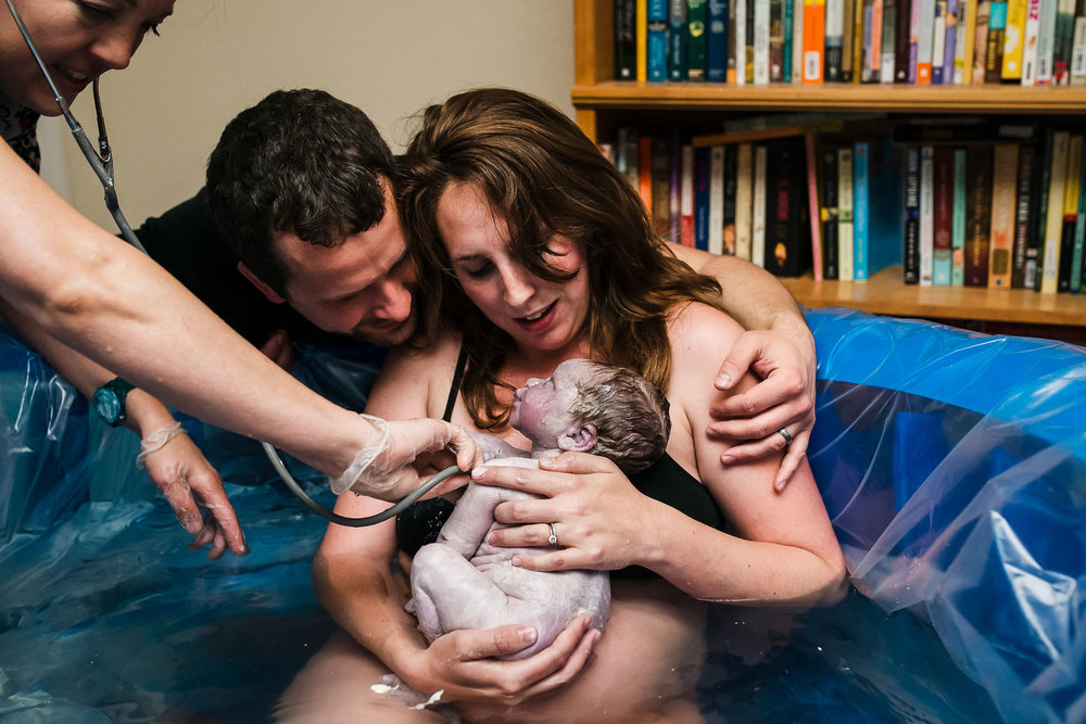 waterbirth-1.jpg