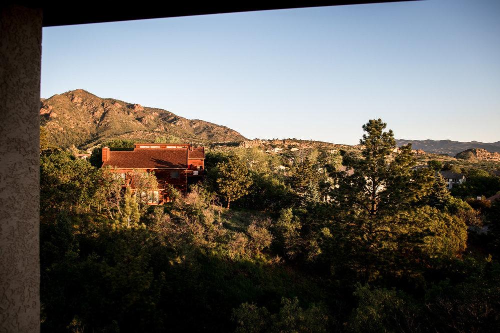 morning-at-colorado-homebirth