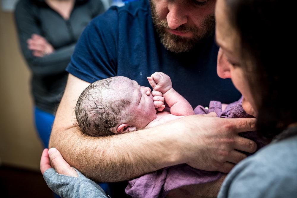 Ryan-holding-baby
