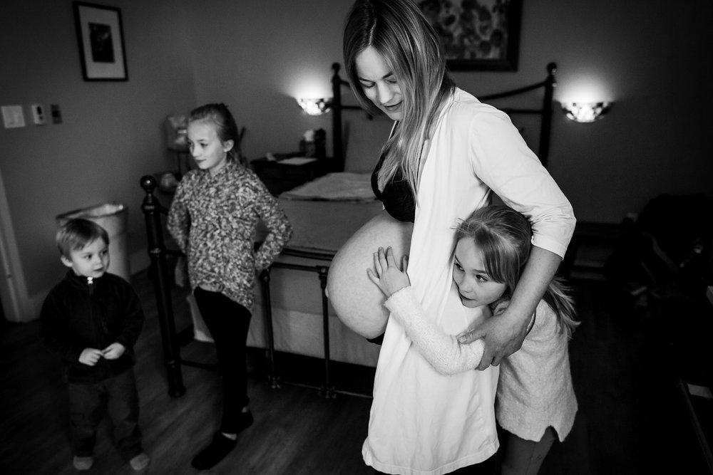 older-siblings-at-birth