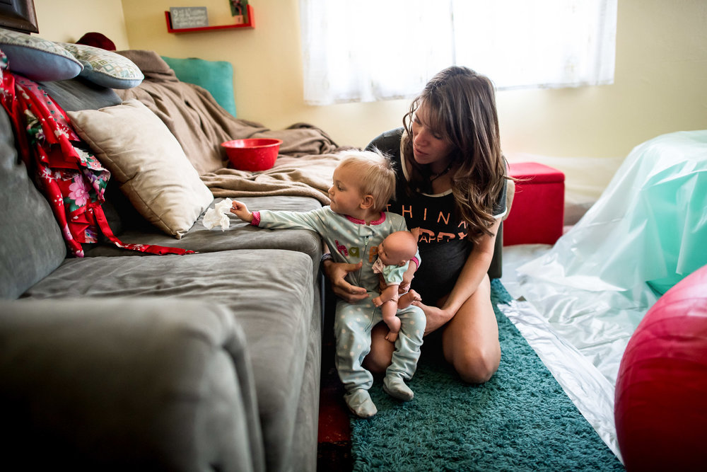 Denver-Homebirth-3.jpg