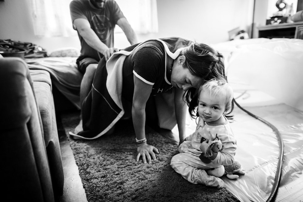 Denver-Homebirth-4.jpg