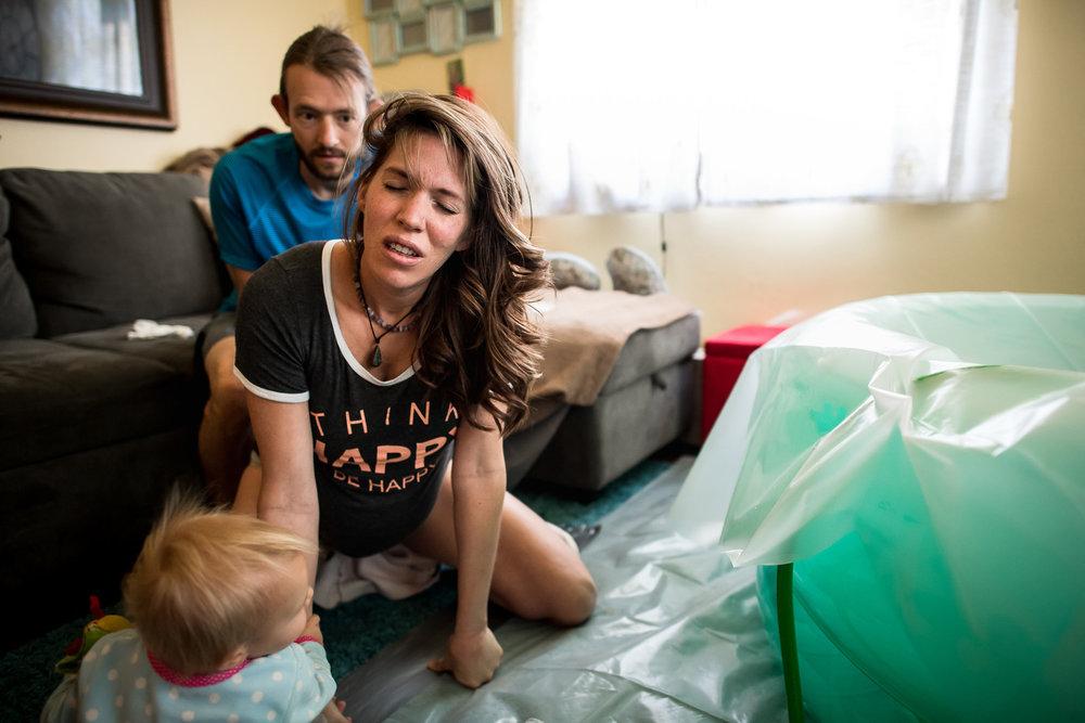 Denver-Homebirth-5.jpg